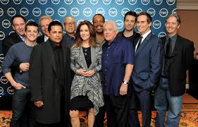 11 reasons why tnt should renew major crimes for season 6 playbuzz
