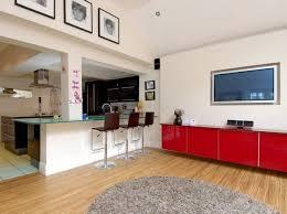 amenagement cuisine salon 20m2 décoration salon cuisine americaine 88 argenteuil 02401030