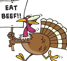 Happy Thanksgiving Funny Images Happy Thanksgiving Day 2016 Funny Images Quotes Greetings New
