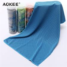 travel towel images New quick dry bath sport towels absorbent microfiber hand face jpg