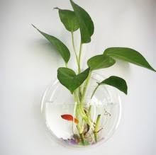 Acrylic Flower Vases Compare Prices On Acrylic Vases Wholesale Online Shopping Buy Low