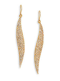 ear rings photos dangle drop earrings for women saks