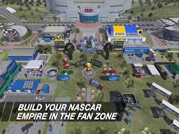 Flags In Nascar Nascar Heat Mobile Android Apps On Google Play