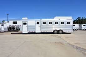 Used Concession Trailers For Sale In Atlanta Ga Gc Trailer 4 Star Sundowner Wells Cargo Horse Stock Cargo