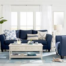 sofas designer choosing a sofa 12 designer tips to read before you buy