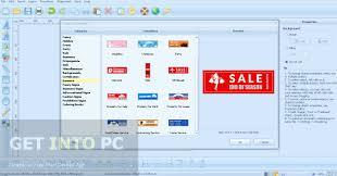100 3d home design software offline advanced 3d printing
