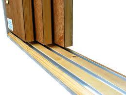 closet sliding doors u2013 aminitasatori com