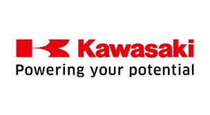 mitsubishi logo photo collection kawasaki logo mitsubishi font