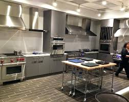 kitchen furniture shopping kitchen stores kitchen and furniture dining room