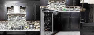 kitchen cabinets chandler az j k cabinetry dealer chandler az showroom displays kitchen az
