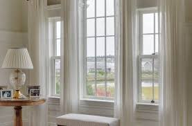 Curved Window Curtains Awesome Best 25 Arched Window Curtains Ideas On Pinterest Arched