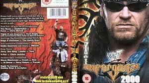 unforgiven theme song wwe unforgiven 2000 theme song full hd youtube