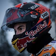custom motocross helmet red bull shoei helmet best helmet 2017