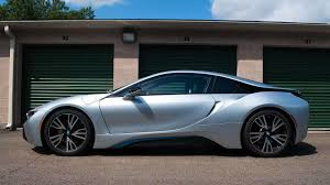 Bmw I8 With Rims - here are 4 things i learned driving a bmw i8 last weekend the drive