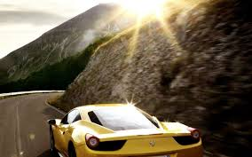 ferrari 458 italia wallpaper ferrari 458 italia wallpapers and backgrounds