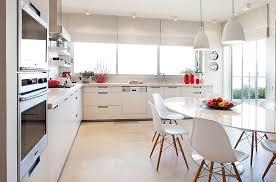 Stylish Dining Table - Stylish kitchen tables