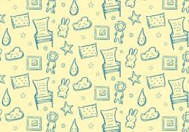 babies background vectors photos and psd files free download