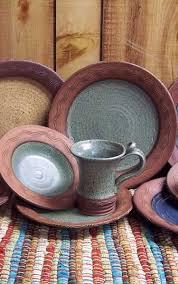 best 25 rustic dinnerware sets ideas on rustic