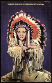 1055 best choctaw indians images on pinterest choctaw indian