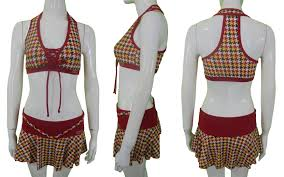 Baju Senam Nike Murah grosir baju murah surabaya ya disini tempatnya jual baju