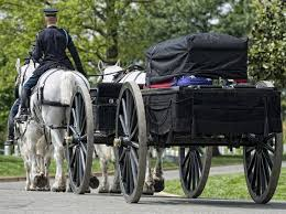 prepaid cremation direct cremation funerals that are prepaid