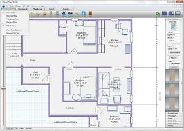Top Floor Plan Software Floor Design Ideas