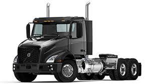 volvo truck tractor volvo trucks usa volvo trucks