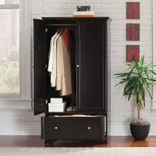 bedroom furniture sets closet dresser furniture armoire wardrobe