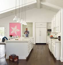 Modern Farmhouse Ranch Before And After A 1960s Denver Ranch