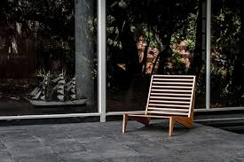 luteca elevated mexican furniture for world market remodelista