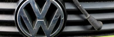 volkswagen dieselgate g1 u2013 volkswagen dieselgate escândalo completa 1 ano