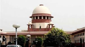 Allahabad High Court Lucknow Bench Judges Supreme Court Collegium Rejects 11 Lawyers For Allahabad High