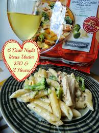 October Dinner Ideas Frugal Foodie Mama 6 Date Night Ideas Under 20 U0026 2 Hours With A