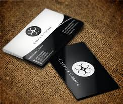 Budget Business Cards 139 Elegant Playful Jewelry Business Card Designs For A Jewelry