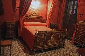 chambre avignon file saintes maries de la mer château d avignon chambre de l