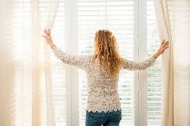window treatments can block summer heat cuivre river electric