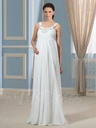 maternity wedding dress maternity wedding dresses cheap best maternity wedding gowns