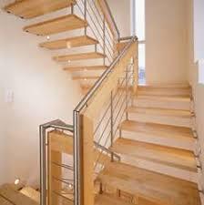 treppe einschalen einschalen und betonieren einer kleinen treppe