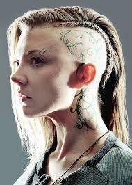 45 crazy tattoos on head craziest tattoos tattoo and scalp tattoo