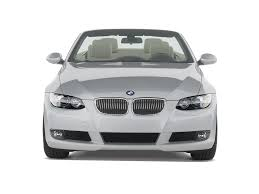 bmw 3 series 328i 2010 bmw 3 series reviews and rating motor trend