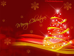 merry and happy new year sms wishes message quotes
