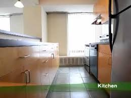 1 bedroom apartments in st louis mo apartments com mansion house 1 bedroom st louis mo floor plans