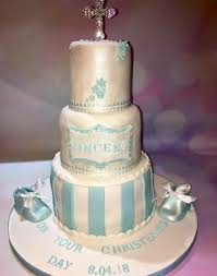 wedding cake liverpool s cakes personalised novelty cakes in liverpool