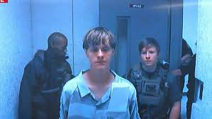 dylann roof dylann roof hears victims u0027 families speak at first court