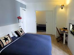 hotel chambres familiales hôtel de l océan biarritz biarritz hotel côté