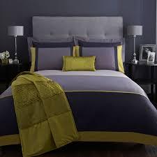 blue u0027maddox u0027 duvet cover duvet bedrooms and king duvet