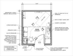Warehouse Floor Plan Template Floor Plan Templates 12 Free Word Excel Pdf Documents Download
