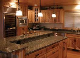 lowes custom made kitchen cabinets classic bedroom design