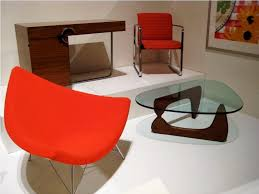 modern furniture knockoff mid century modern furniture reproductions
