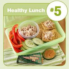 diabetic lunch meals how to build a balanced lunch tuna salad lunches and diabetic